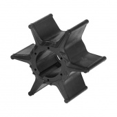 Impeller Yamaha 60F-90A
